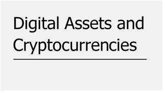 blockchain innovation group - education 2