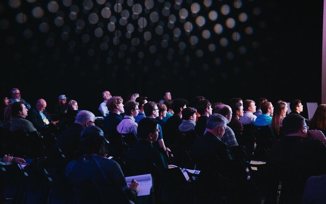 -NOTRECHT- Digitale General- und Vereinsversammlungen unter COVID-19 möglich