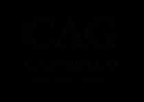 Logos Cappiello