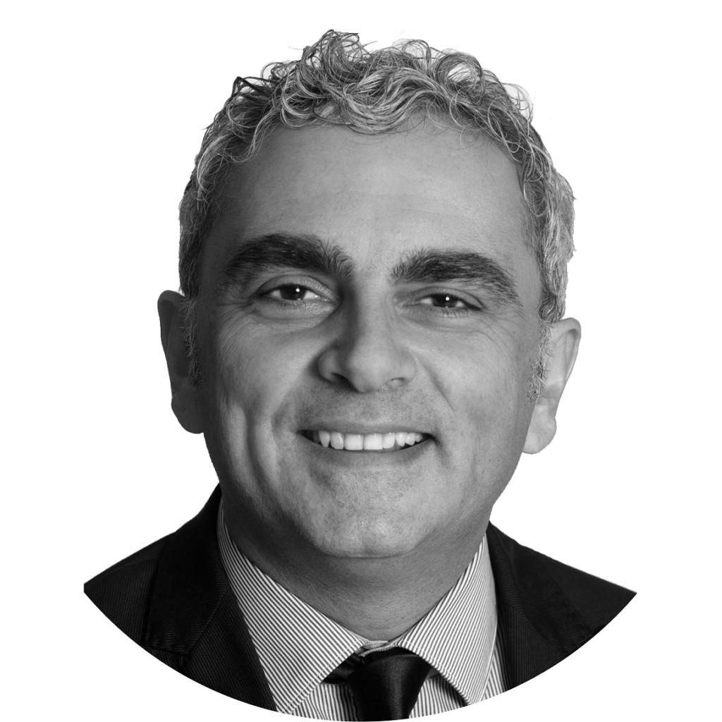 Mauro Cappiello