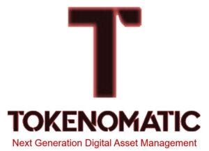 Tokenomatic-T-300dpi-Patrick-Schueffel
