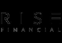 rise financial