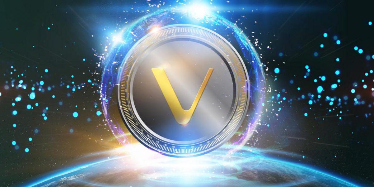 VeCHain-Den-Rise-Shutterstock-1200x600