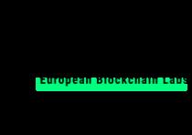 Blockrocket