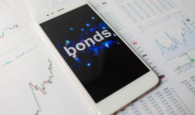bonds-810x476