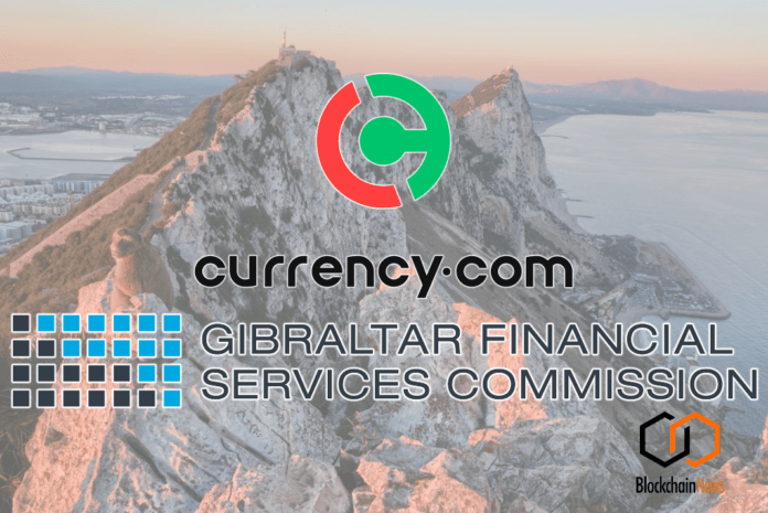currency.comgibraltarfinancialservicestradelicenselicence-696x465