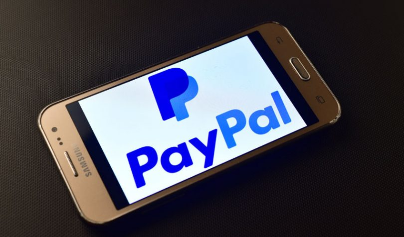 paypal-810x476