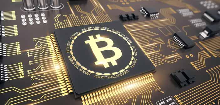 Blockchain02