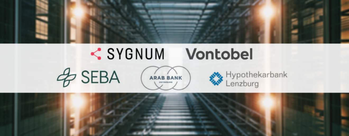 CMTA-Completes-Dry-Run-For-Tokenisation-With-SEBA-And-Other-Swiss-Banks-1440x564_c