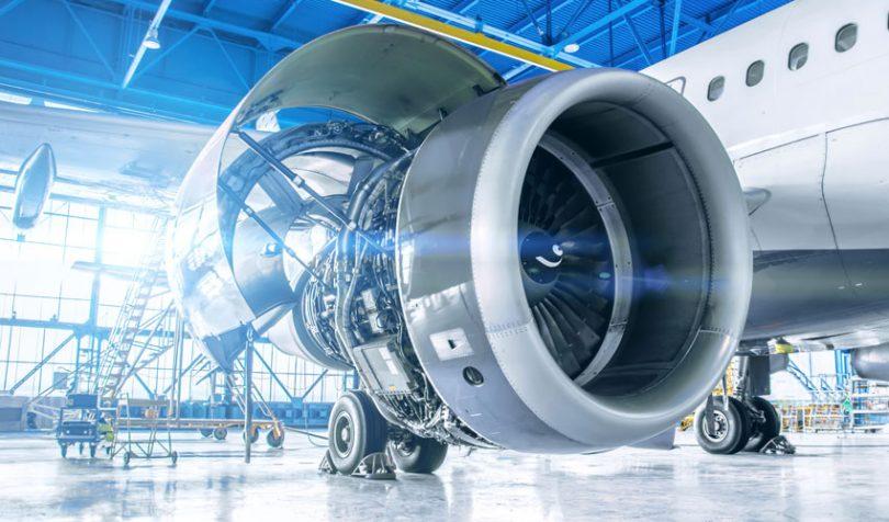 aircraft-maintenance-repair-parts-810x476