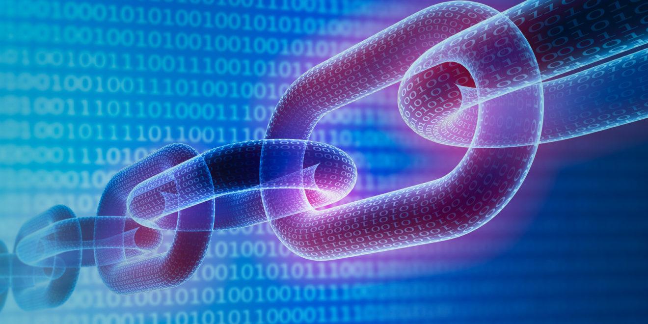 boosting_blockchain_social