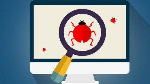 bug_software_issue_tracking_computer_screen