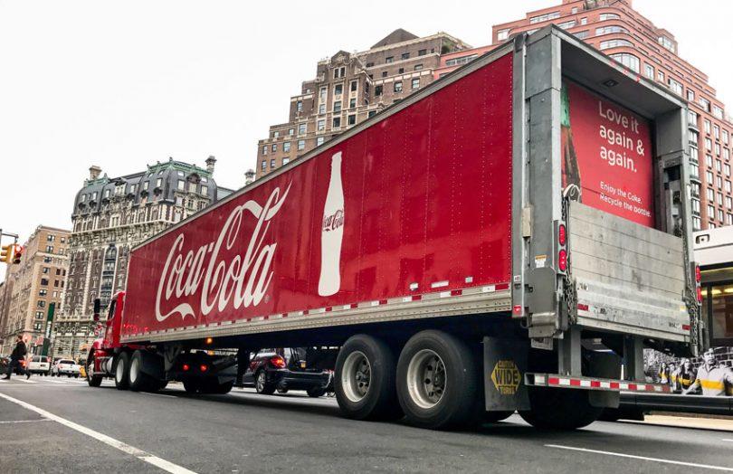 coca-cola-coke-truck-810x524