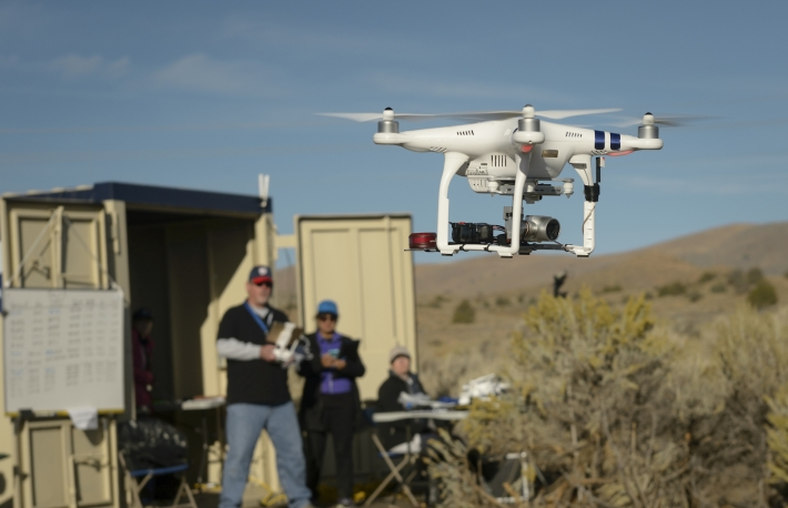 nasa-quadcopter-710x458