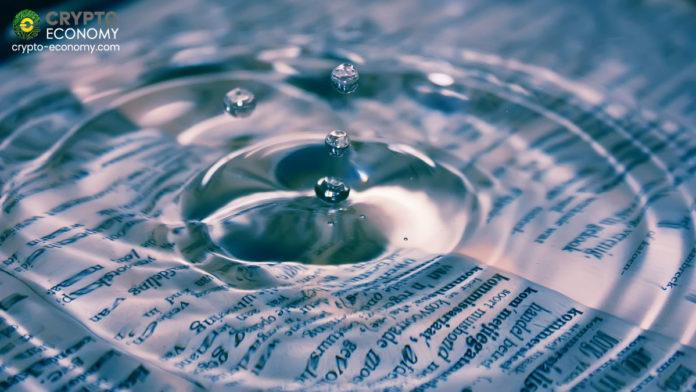 ripple-book-696x392