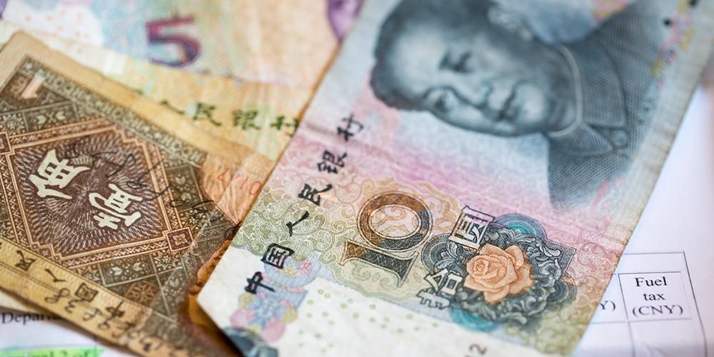 China-CBDC-newweb