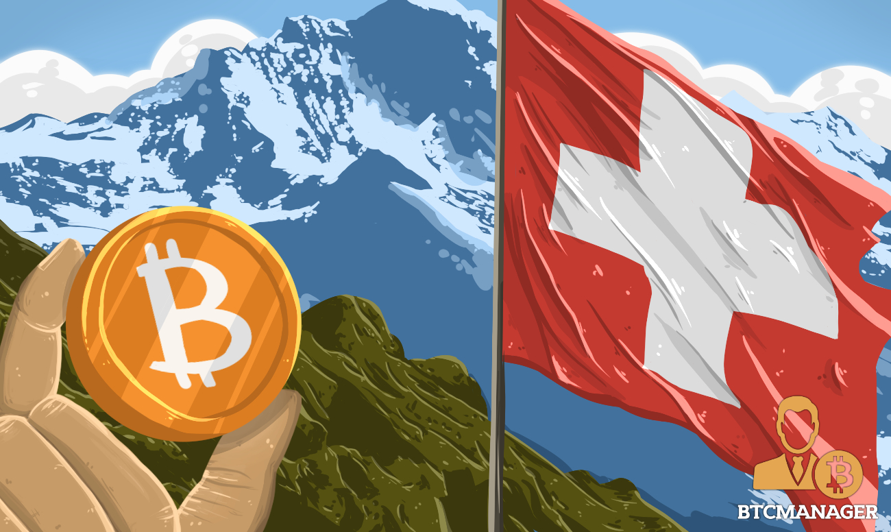 Swiss-e-commerce-platform-begins-accepting-Bitcoin