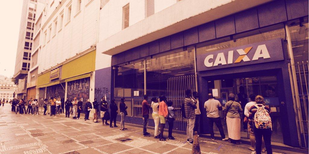 latin-america-bank-line-gID_4