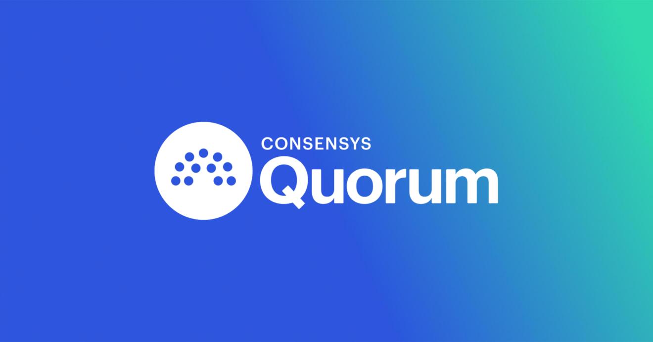 quorum-press_01-1918x1004