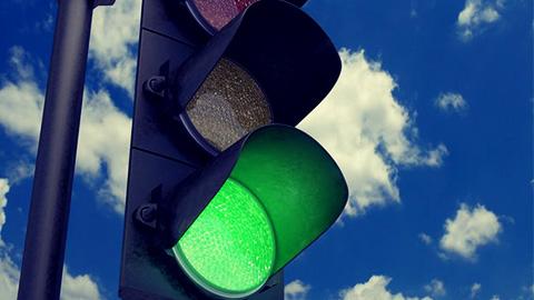 trafficsigns_9