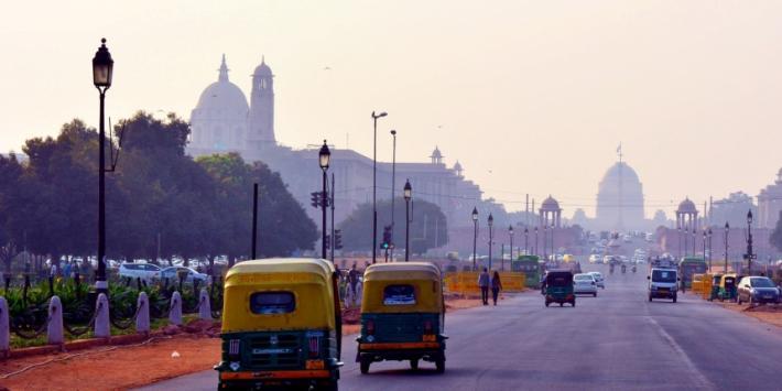 Delhi-laurentiu-morariu-8XZTZIfuNrM-unsplash-860x430