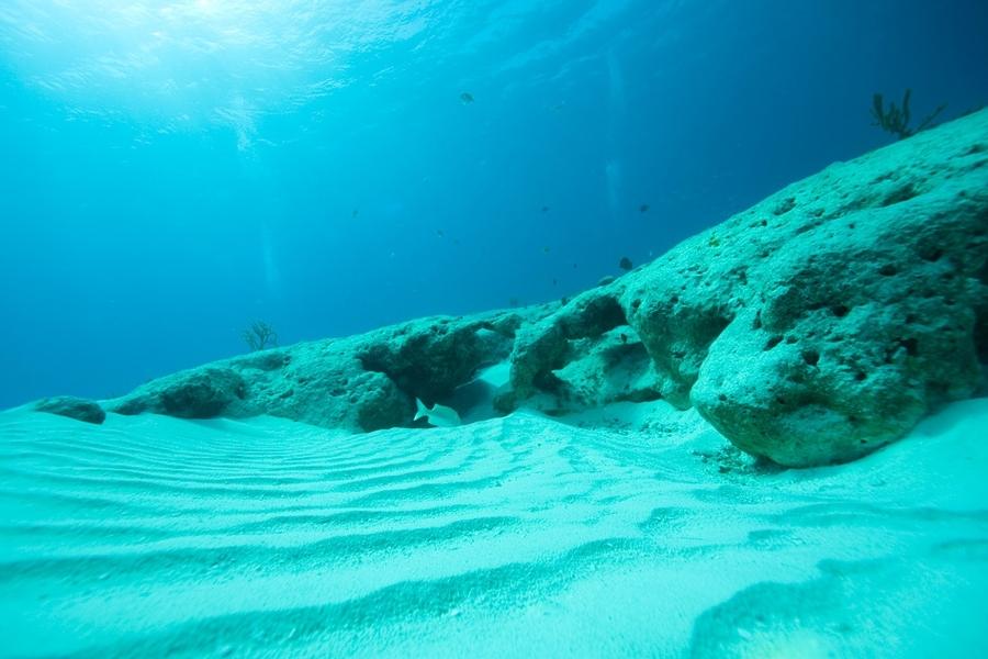 MIT-Deep-Ocean-Waves-01_0