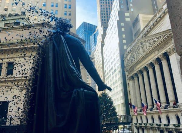 NYSE-Digital-Markets-Wall-Street-New-York-City-Decentralize-600x439