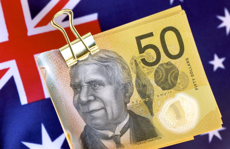 australia-currency-810x524