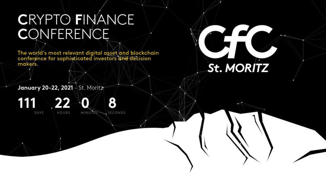 cfc_finance-1140x641-1