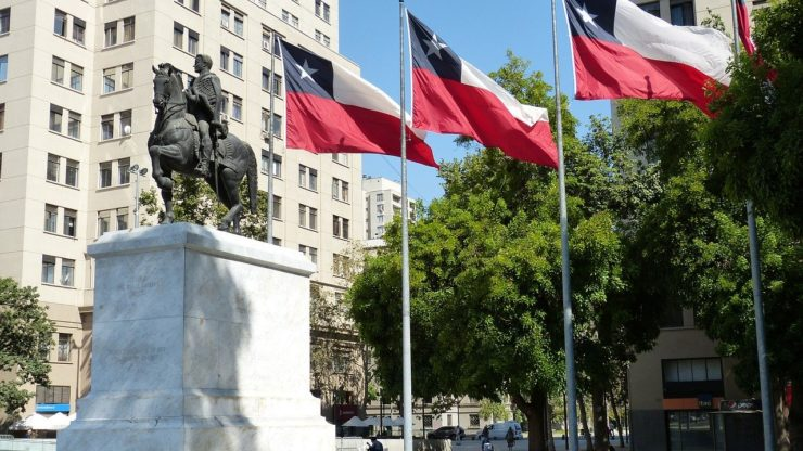 chile-bank-shuts-down-operations-after-being-hit-by-ransomware-740x416