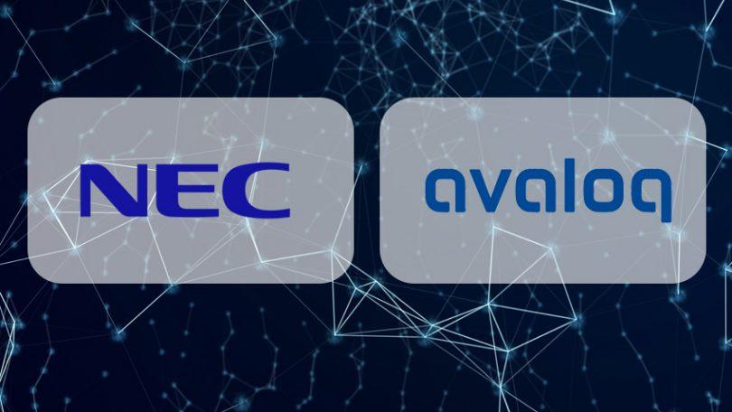 nec-avaloq-blockchain-digital-assets-810x456
