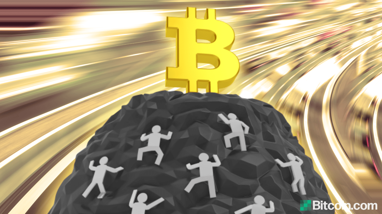20-billion-in-crypto-under-custody-coinbase-sees-explosion-of-capital-from-institutional-investors