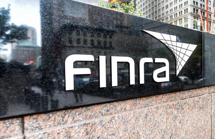 FINRA-e1524212458297-710x458