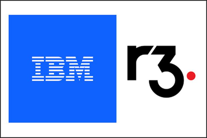 IBM.R3logos2