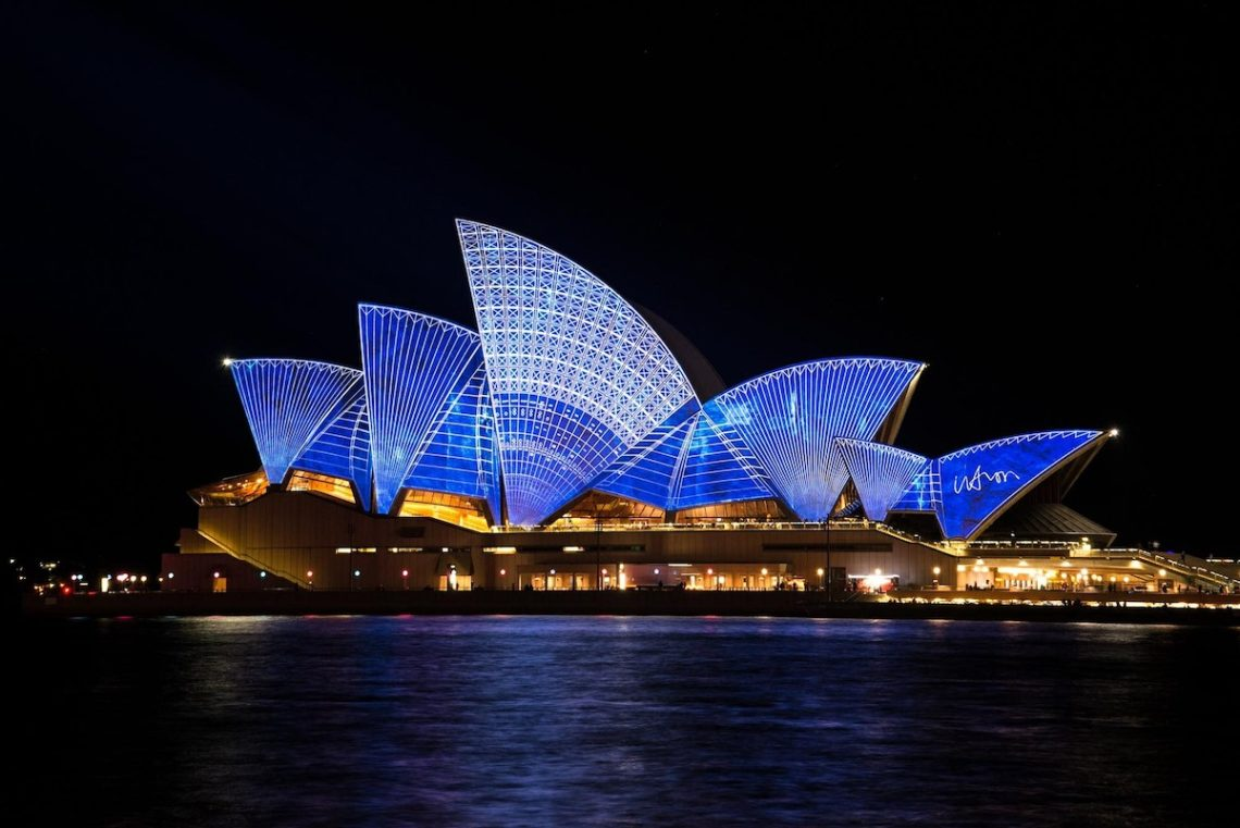 Sydney-Opera-House_viaPixabay-PattyJansen-1140x761