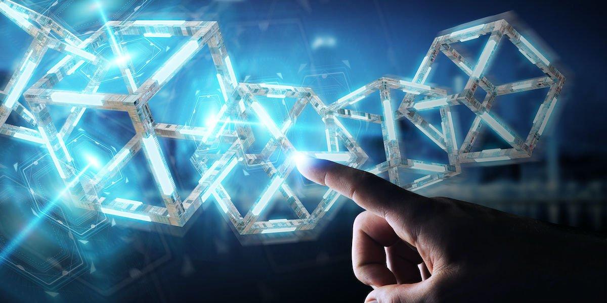 VMware-Enterprise-Blockchain-Platform-Finally-Lands-