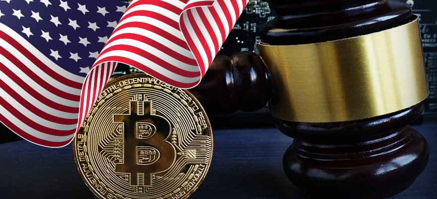 crypto-legislation-in-the-US-min