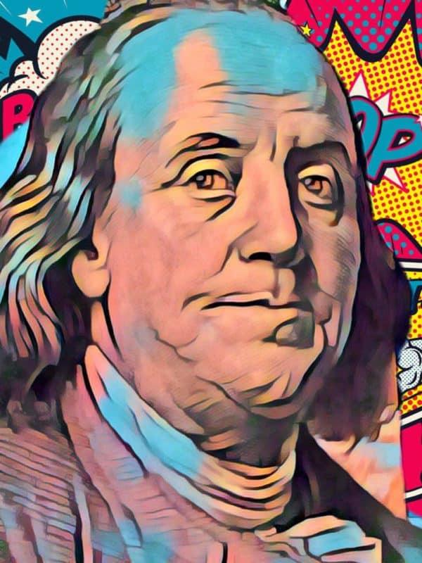 Benjamin-Money-600x800