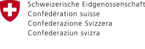 Coopération-Suisse-Internationale-600x203