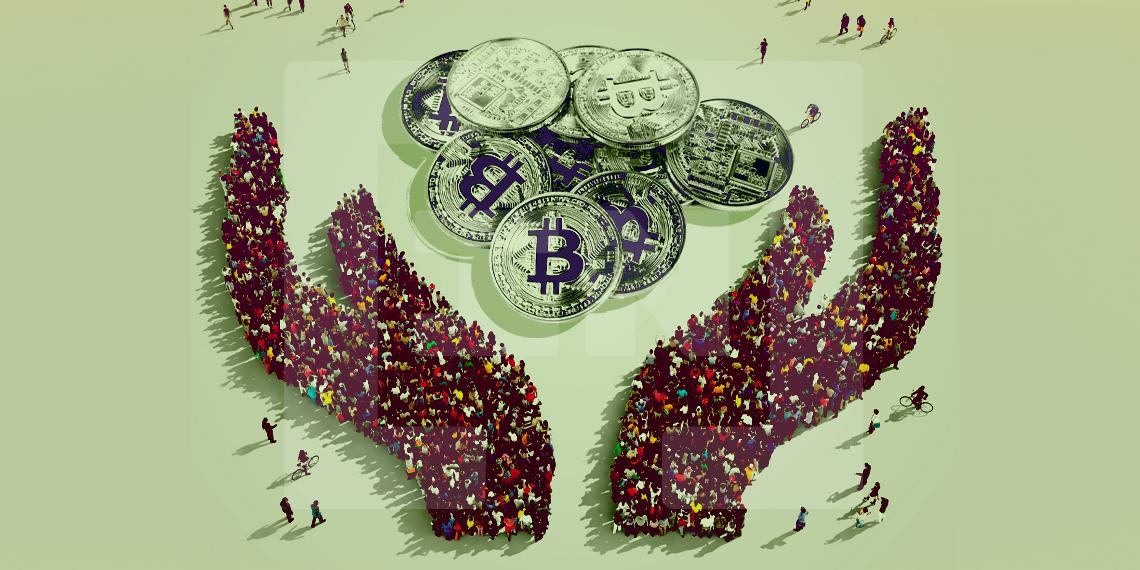 bic_Blockchain_crypto_philanthropy