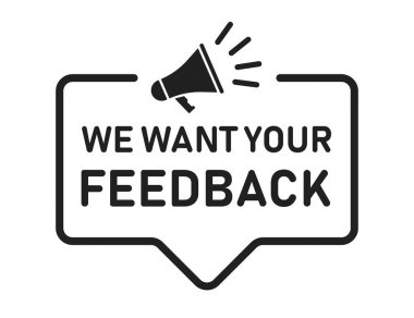 depositphotos_311518494-stock-illustration-we-want-your-feedback-promotion