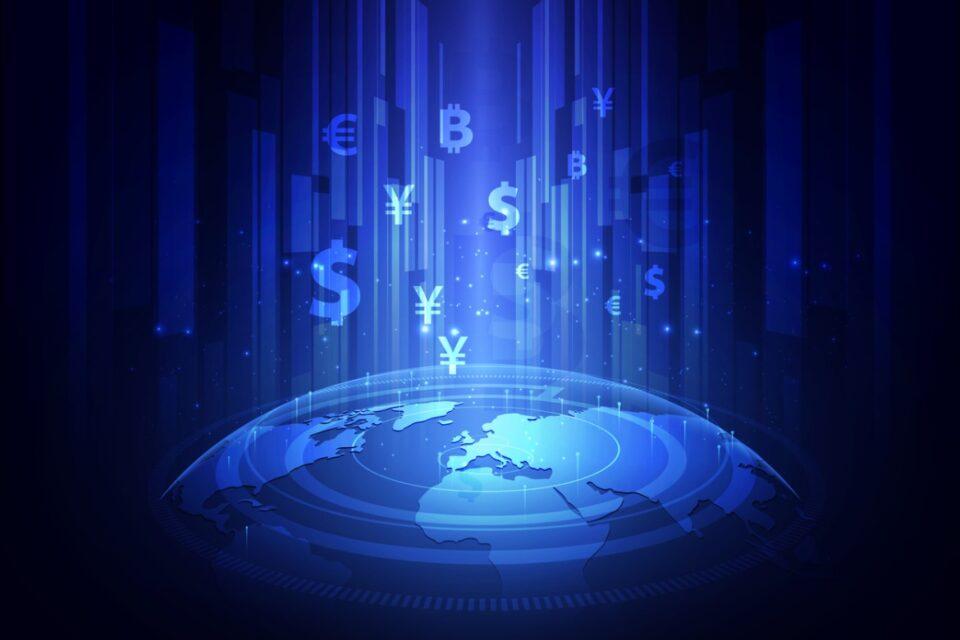 money-transfer-global-currency-Digital-vector-vector-id1156006189-960x640