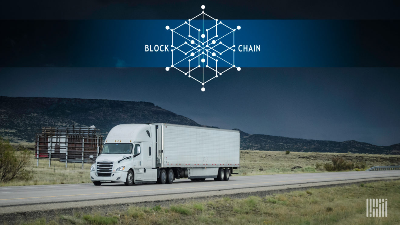 Blockchain_could_soon_1-JAFW