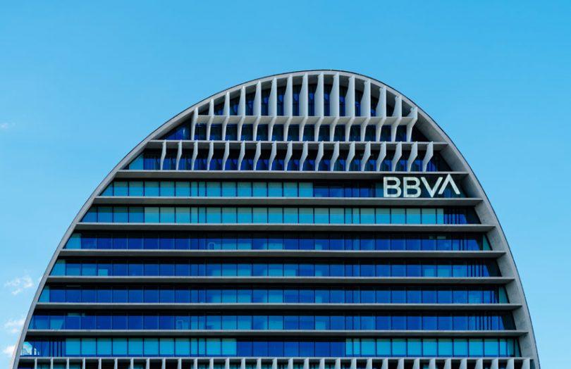 bbva.3-810x524