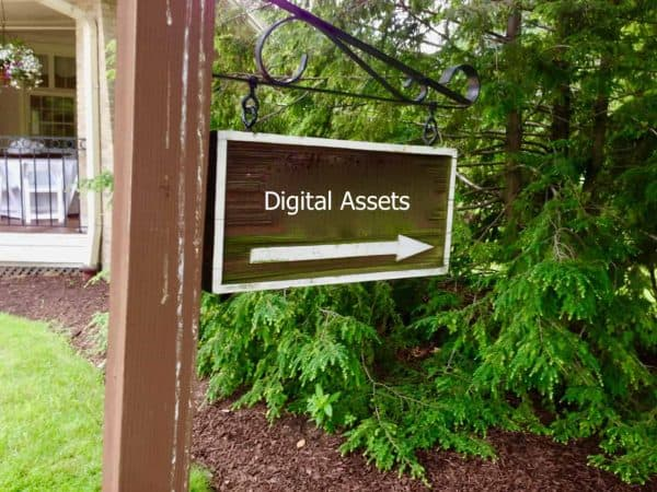 Digital-Assets-Sign-Directions-Point-600x450