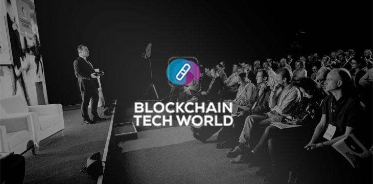 blockchain-technology-world-2020
