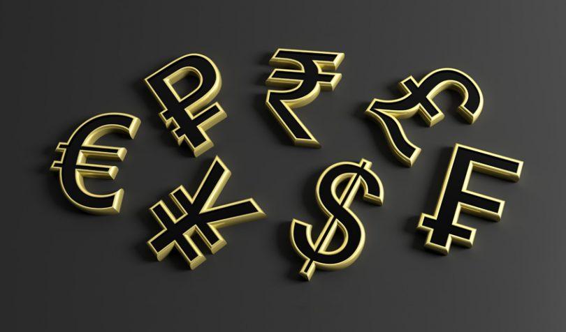 central-bank-digital-currency-cbdc-810x476