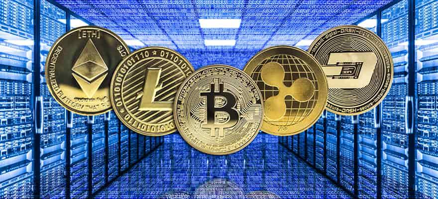 institutional-crypto-storage