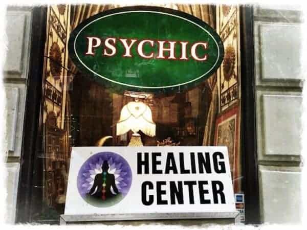 psychic-healing-center-predictions-600x450