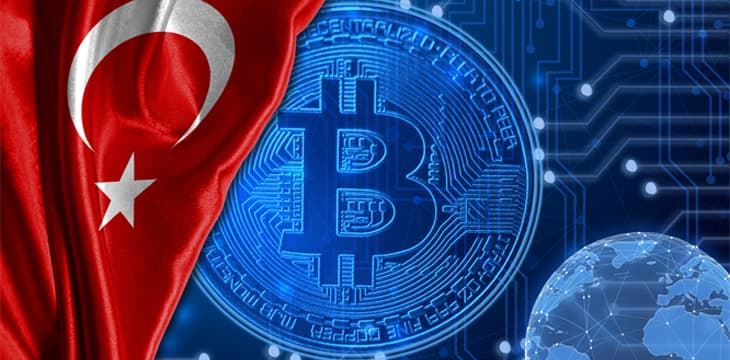 turkish-central-bank-announces-surprise-digital-currency-pilot-for-2021